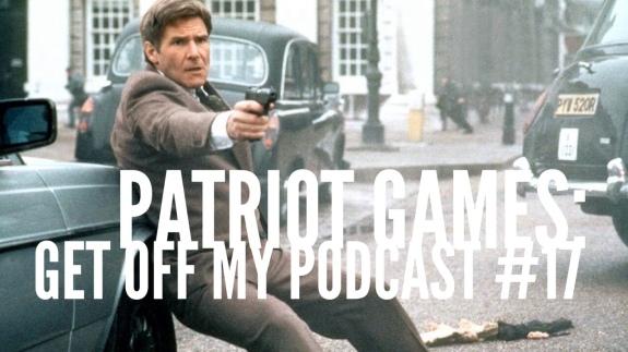 patriotgames